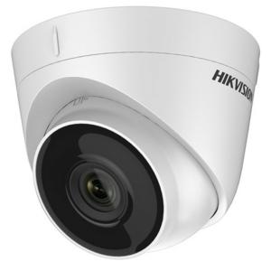 Відеонагляд/Камери відеоспостереження 2 Мп IP відеокамера Hikvision DS-2CD1323G0-I (2.8 мм)