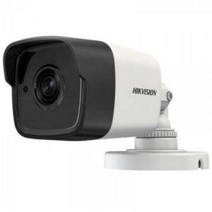Video surveillance/Video surveillance cameras 2 MP HDTVI camera Hikvision DS-2CE16D7T-IT (3.6 mm)