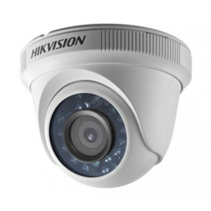 HIKVISION 2 MP Indoor Fixed Turret Camera