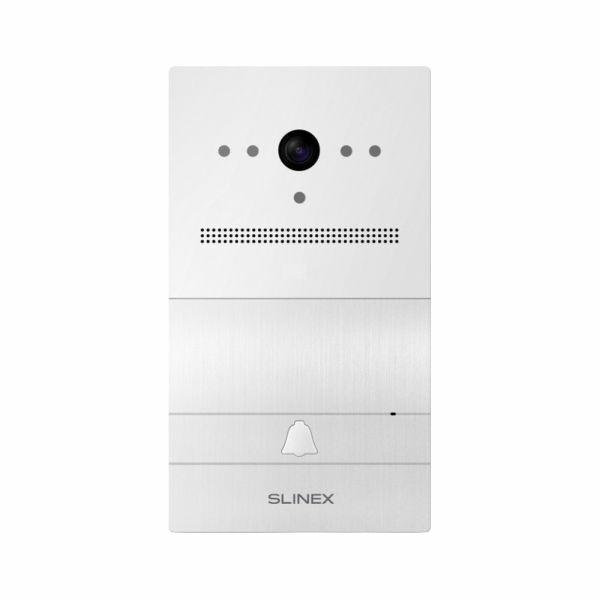 Intercoms/Video Doorbells Video Doorbell Slinex VR-16