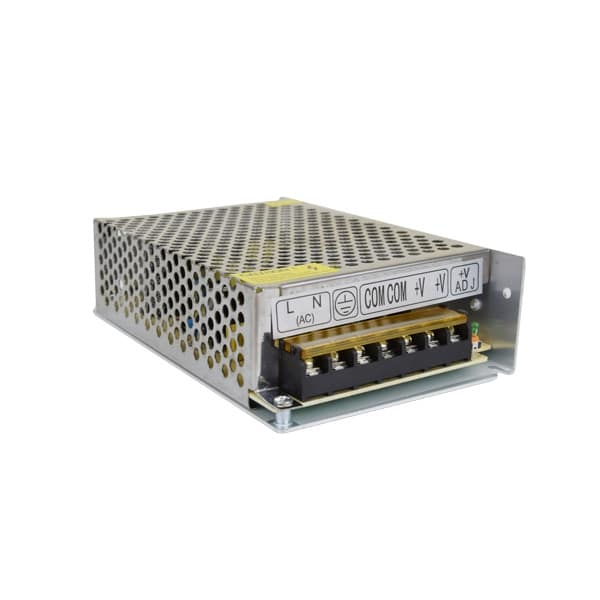 Power sources/Power Supplies Power Supply Full Energy BGM-1210Lite