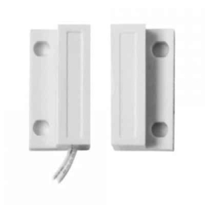 Security Alarms/Detectors Opening detector Atis AMPD-1 (white)