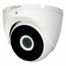 Відеонагляд/Камери відеоспостереження 1 Мп HDCVI відеокамера Dahua DH-HAC-T2A11P (2.8 мм)