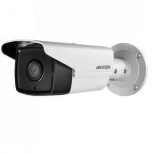 Video surveillance/Video surveillance cameras 2 MP HDTVI camera Hikvision DS-2CE16D8T-IT3ZE (2.8-12 mm)