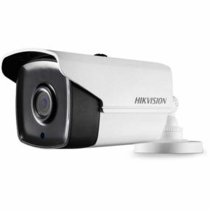 Видеонаблюдение/Камеры видеонаблюдения 2 Мп HDTVI видеокамера Hikvision DS-2CE16D8T-IT5E (3.6 мм) с PoC
