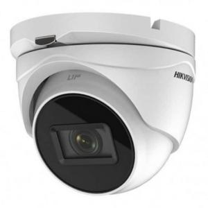Відеонагляд/Камери відеоспостереження 2 Мп HDTVI відеокамера Hikvision DS-2CE79D3T-IT3ZF (2.7-13.5 мм)