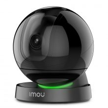 Видеонаблюдение/Камеры видеонаблюдения 2 Мп Wi-Fi IP-видеокамера Imou Ranger Pro (Dahua IPC-A26HP)