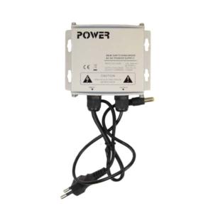 Power sources/Power Supplies Power Supply Atis BGR-123