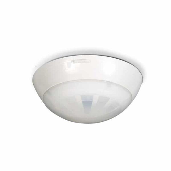 Security Alarms/Security Detectors Motion detector Crow TLC-360 ceiling