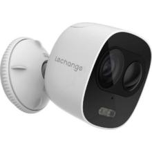 Видеонаблюдение/Камеры видеонаблюдения 2 Мп Wi-Fi IP-видеокамера Imou LOOC (Dahua IPC-C26EP)