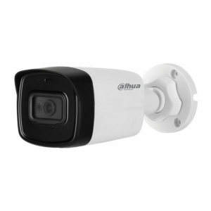 Video surveillance/Video surveillance cameras 2 MP HDCVI camera Dahua DH-HAC-HFW1200TLP-A-S4 (2.8 mm)