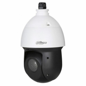 Video surveillance/Video surveillance cameras 4 MP IP SpeedDome camera Dahua DH-SD49412T-HN-S2