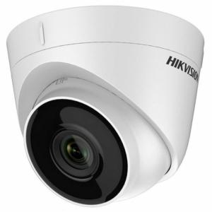 Video surveillance/Video surveillance cameras 2 MP IP camera Hikvision DS-2CD1323G0-IU (2.8 mm)