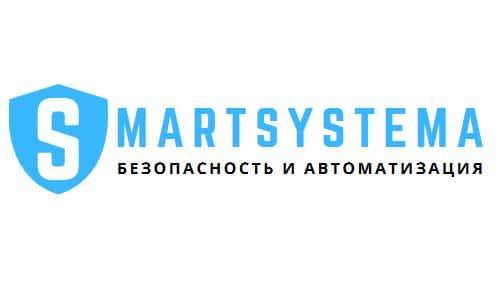 Smart Systema