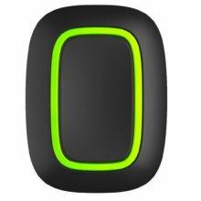 Охранные системы/Тревожные кнопки, Брелоки Тривожна кнопка Ajax Button black