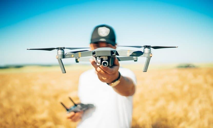 Video surveillance 5 professions of (secure) future