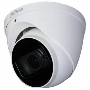 Video surveillance/Video surveillance cameras 2 MP HDCVI camera Dahua DH-HAC-HDW2241TP-Z-A