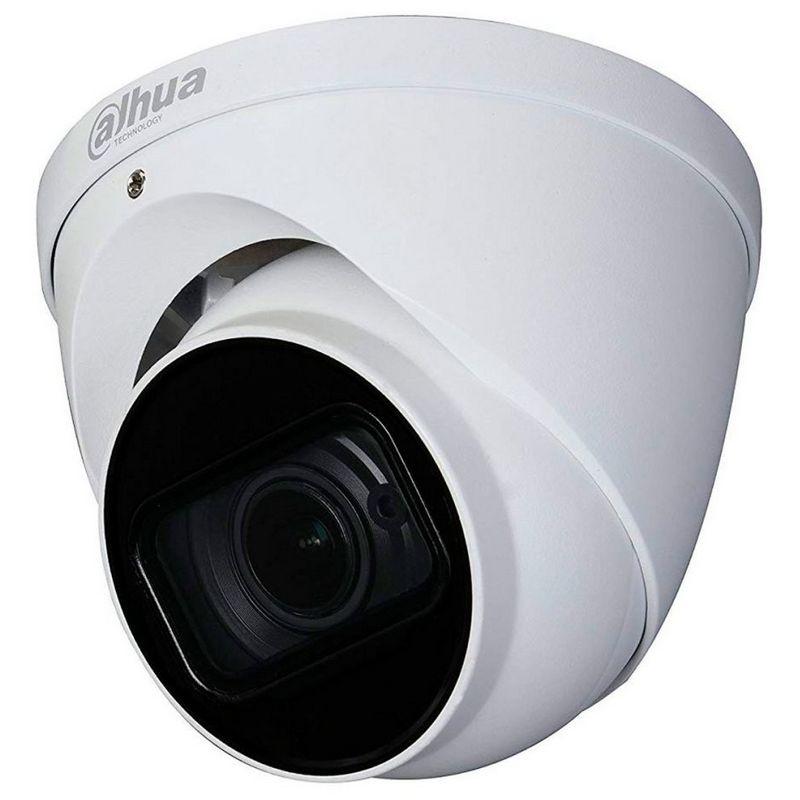 2 Мп HDCVI видеокамера Dahua DH-HAC-HDW2241TP-Z-A