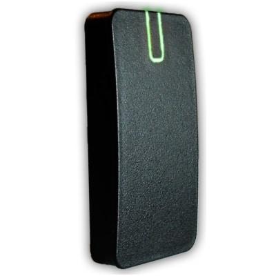 Контроль доступу/Зчитувачі карт/брелоків Зчитувач карт U-Prox mini