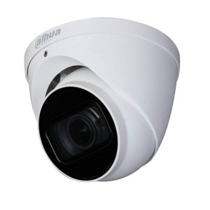Video surveillance/Video surveillance cameras 5 MP HDCVI camera Dahua DH-HAC-HDW2501TP-A (2.8 mm)