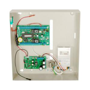 Контроль доступа/Контроллеры Контроллер ITV NDC-F18 сетевой