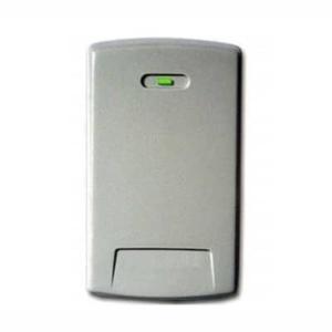 Контроль доступа/Считыватели карт/брелоков Считыватель карт ITV iPR-6