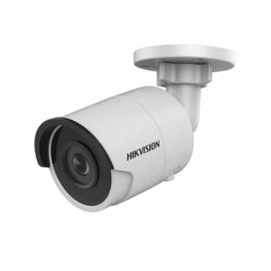 Video surveillance/Video surveillance cameras 4 MP IP camera Hikvision DS-2CD2043G0-I (6 mm)