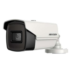 Видеонаблюдение/Камеры видеонаблюдения 8 Мп HDTVI видеокамера Hikvision DS-2CE16U0T-IT3F (3.6 мм)