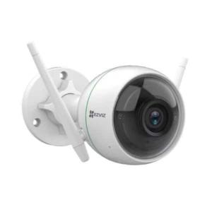 Video surveillance/Video surveillance cameras 2 MP Wi-Fi IP camera EZVIZ CS-CV310 (A0-1C2WFR) (2.8 mm)