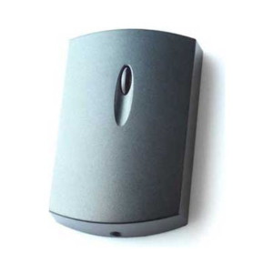 Access control/Card Readers Card Reader Iron Logic Matrix-III Net with integrated controller