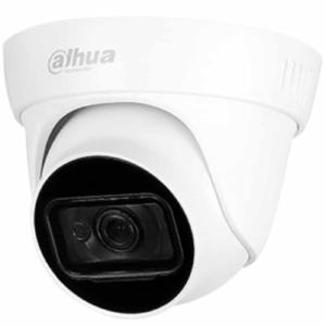 Video surveillance/Video surveillance cameras 4 MP HDCVI camera Dahua DH-HAC-HDW1400TLP-A (2.8 mm)