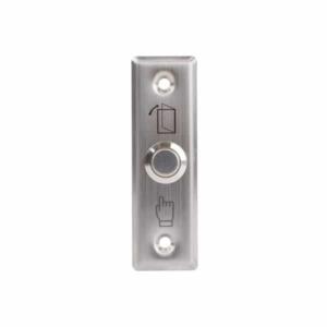 Контроль доступа/Кнопки выхода Кнопка выхода Atis Exit-811A
