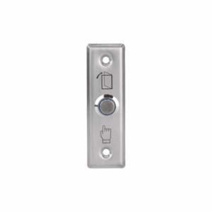 Access control/Exit Buttons Exit Button Atis Exit-811L