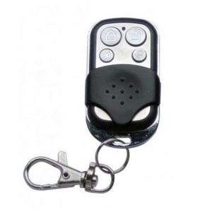Охоронні системи/Тривожні кнопки, Брелоки Брелок управління системою Atis 8W з тривожною кнопкою