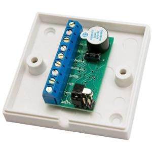 Контроль доступа/Контроллеры Контроллер Atis NM-Z5R автономный