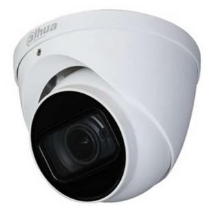 Відеонагляд/Камери відеоспостереження 5 Мп HDCVI відеокамера Dahua DH-HAC-HDW1500TP-Z-A