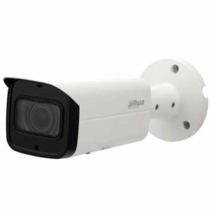 Видеонаблюдение/Камеры видеонаблюдения 2 Мп IP-видеокамера Dahua DH-IPC-HFW4231TP-ASE (3.6 мм)