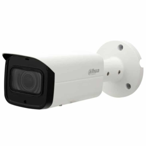 Video surveillance/Video surveillance cameras 2 MP IP camera Dahua DH-IPC-HFW4231TP-ASE (3.6 mm)