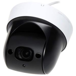 Видеонаблюдение/Камеры видеонаблюдения 2 Мп IP SpeedDome камера Dahua DH-SD29204UE-GN