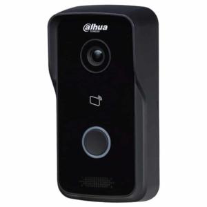 Домофони/Викличні відеопанелі Wi-Fi виклична відеопанель Dahua DH-VTO2111D-WP-S1
