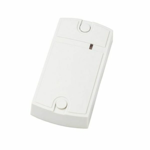Access control/Card Readers Card Reader Iron Logic Matrix-II K with integrated controller