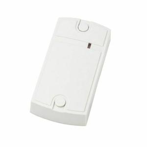 Access control/Card Readers Card Reader Iron Logic Matrix-II