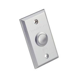 Контроль доступа/Кнопки выхода Кнопка выхода Yli Electronic ABK-800A