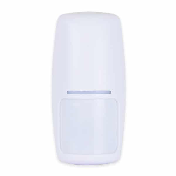 Охоронні сигналізації/Охоронні датчики Бездротовий датчик руху Atis-804DW