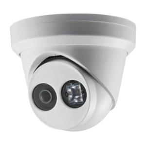 Відеонагляд/Камери відеоспостереження 2 Мп IP відеокамера Hikvision DS-2CD2323G0-I (2.8 мм)