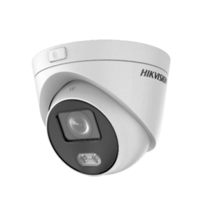 Video surveillance/Video surveillance cameras 4 MP IP camera Hikvision DS-2CD2347G3E-L (4 mm)