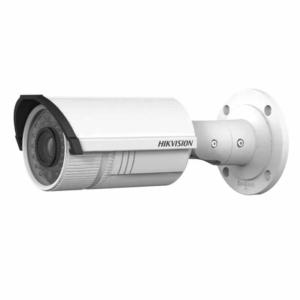Video surveillance/Video surveillance cameras 2 MP IP camera Hikvision DS-2CD2622FWD-IS