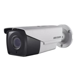 Видеонаблюдение/Камеры видеонаблюдения 2 Мп HDTVI видеокамера Hikvision DS-2CE16D8T-IT3ZF (2.7-13.5 мм)