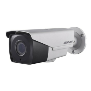 Video surveillance/Video surveillance cameras 5 MP HDTVI camera Hikvision DS-2CE16H1T-AIT3Z