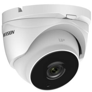 Video surveillance/Video surveillance cameras 5 MP HDTVI camera Hikvision DS-2CE56H1T-IT3Z